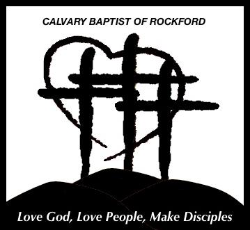 Calvary Baptist Rockford